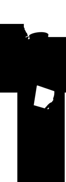 omino-logo